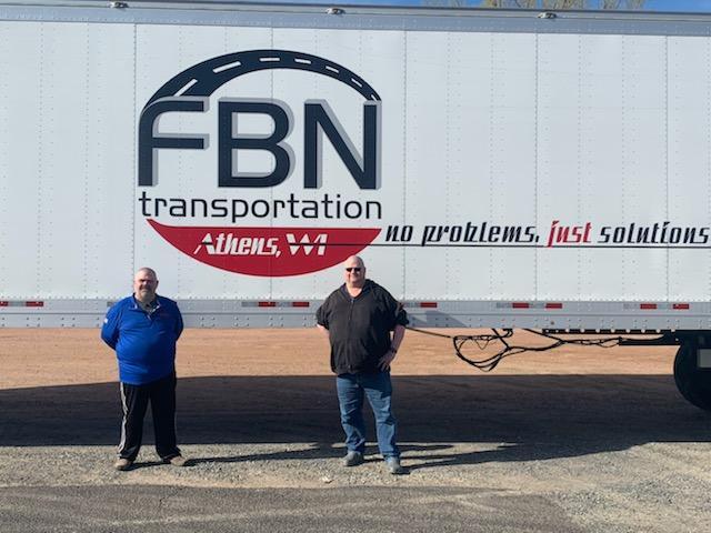 FBN Transportation LLC